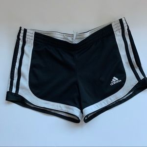 Adidas Shorts Sz L